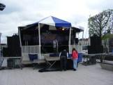 bevrijdingsfestival 2010 123