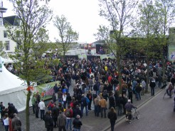bevrijdingsfestival 2010 143