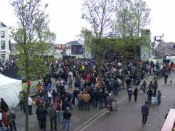 bevrijdingsfestival 2010 144