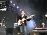 bevrijdingsfestival 2010 150
