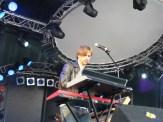 bevrijdingsfestival 2010 192