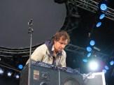 bevrijdingsfestival 2010 193