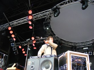 bevrijdingsfestival 2010 199