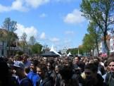 bevrijdingsfestival 2010 206