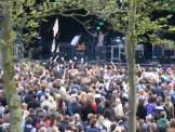 bevrijdingsfestival 2010 218