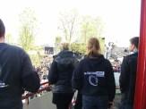 bevrijdingsfestival 2010 223