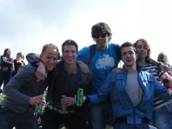 bevrijdingsfestival 2010 242