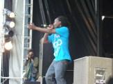 bevrijdingsfestival 2010 260