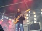 bevrijdingsfestival 2010 270