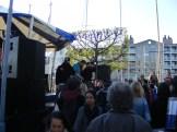 bevrijdingsfestival 2010 293