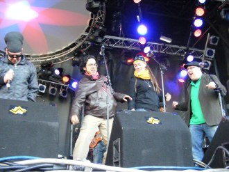 bevrijdingsfestival 2010 302