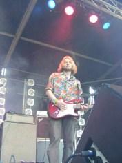 bevrijdingsfestival 2010 323