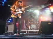 bevrijdingsfestival 2010 342