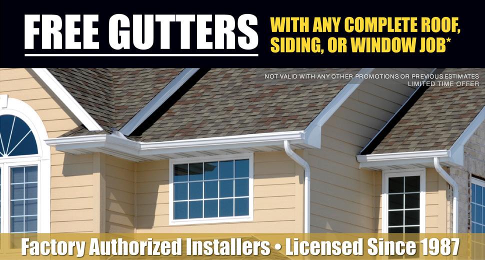 Roofing Contractors, Roofing Contractors Rochester Hills MI, Roofers
