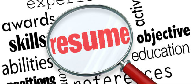 8 Hot Tips for Improving your Resume RAM Training Services - tips for resumes