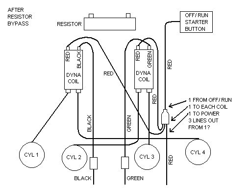 1980 cb750k wiring diagram