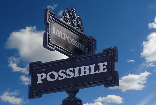 mission-possible