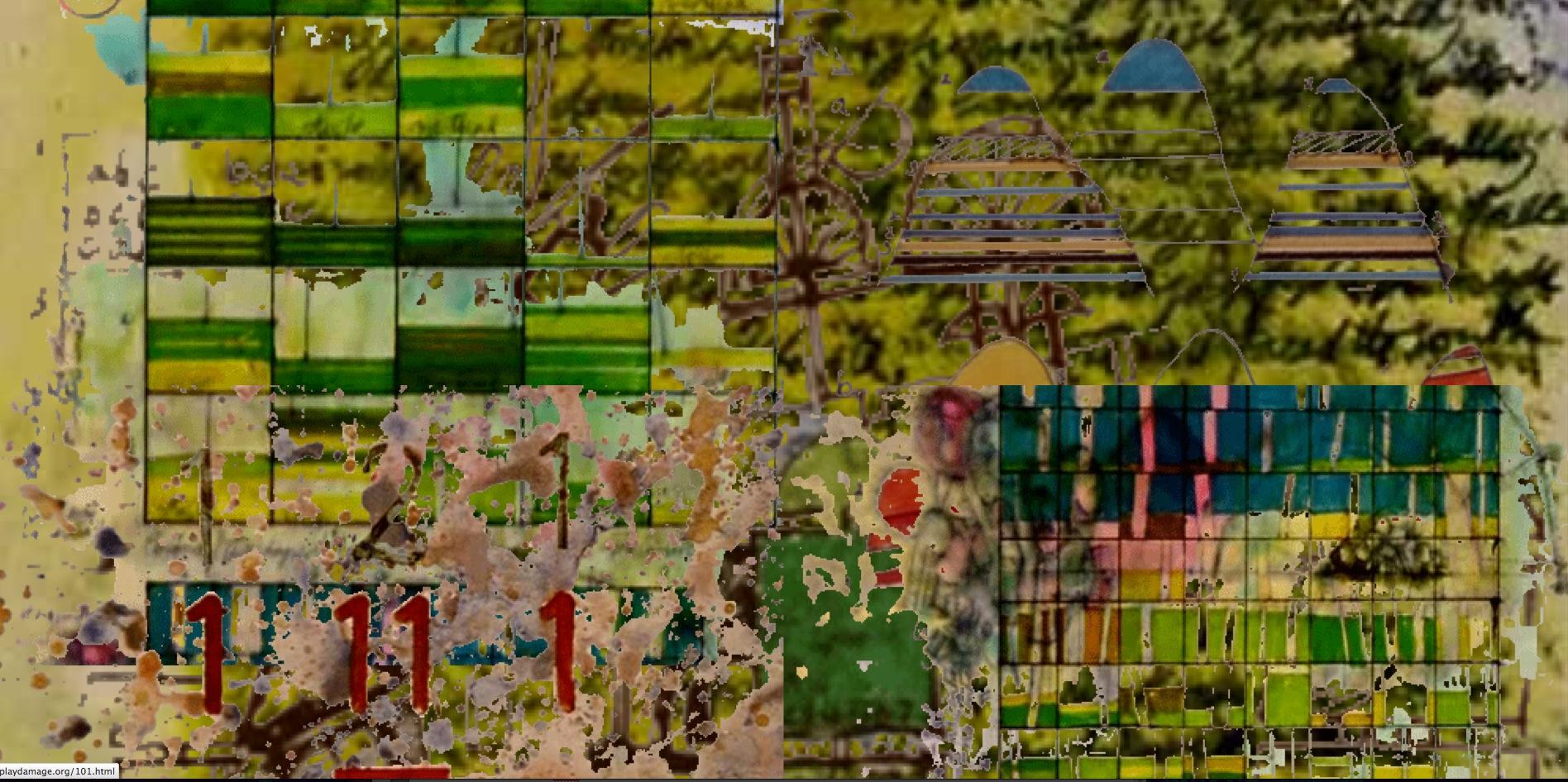 Screenshot 2014-09-26 06.59.20