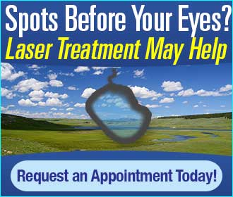 picture What to Expect from a Vision Specialist if You Have Diabetic Macular Edema