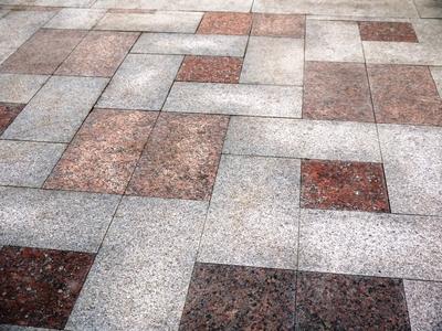 Granite Tile Work San Jose Silicon Valley Granite Tiles