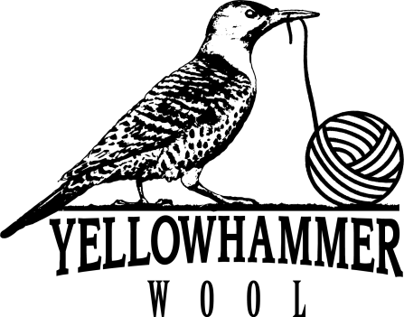 Yellowhammer Wool(B)