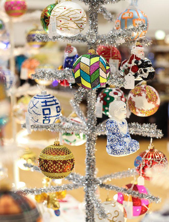 Randolph Street Holiday Market Dec 14+15 Randolph Street Market
