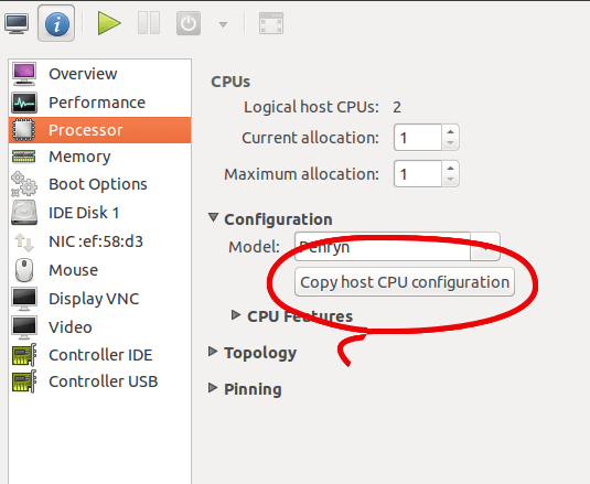 virt_manager_copy_configuration_from_host
