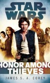 Star Wars: Honor Among Thieves
