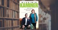 Wladimir Kaminer: Meine Mutter, ihre Katze und der ...