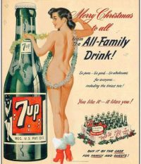 All-Family Drink