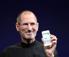 1280px-Steve_Jobs_Headshot_2010