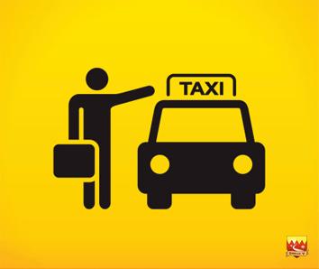 Taxi Flo