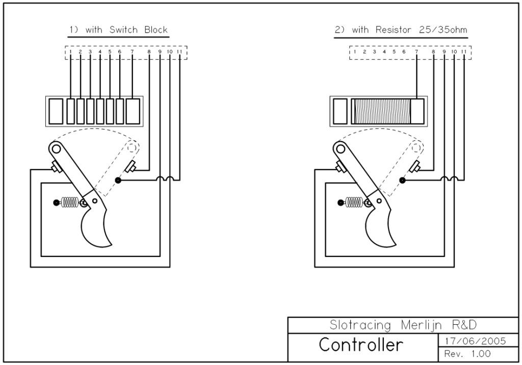 2wire 240v wiring diagram