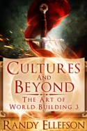 Cultures and Beyond