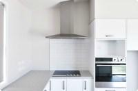 Rangehood Installation | Kitchen Extractor Fans ...