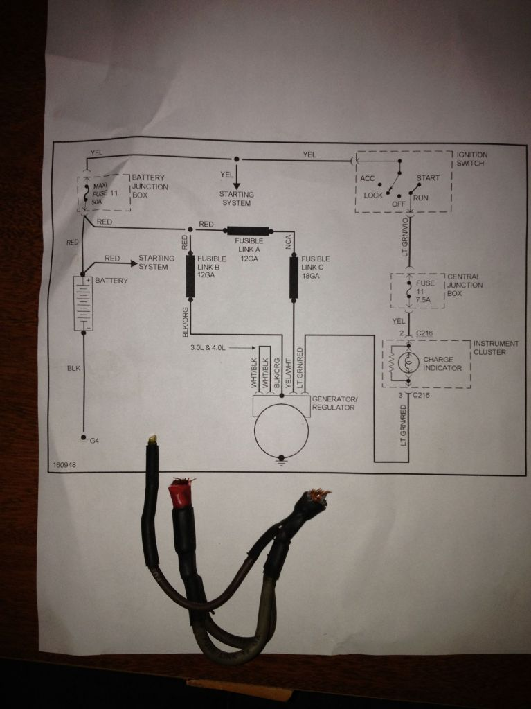 mazda b4000 fuse diagram fuse box diagram for mazda b fixya b a ford