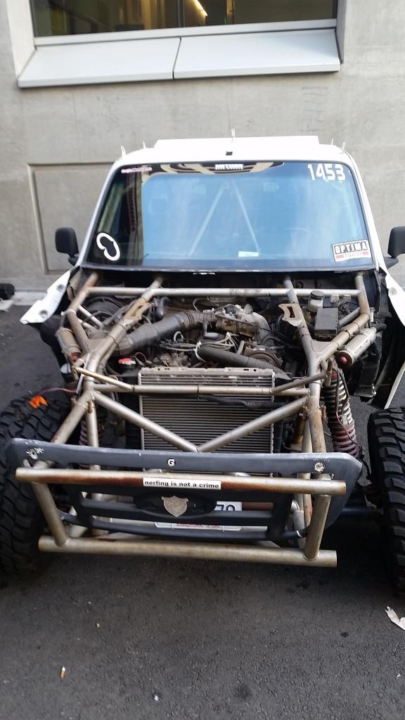 engine swap wiring harness 3 0 ranger