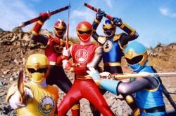 ... search home power rangers tv show power rangers ninja storm file 4 152