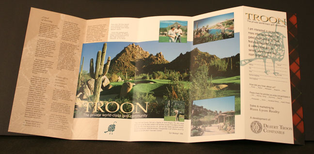 rangermarketingaz/brochure_design_phoenixhtmlBROCHURES - Sample Marketing Brochure