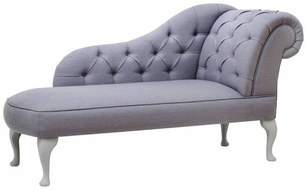 stuart jones athens chaise - bedroom chairs for bedrooms