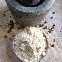 Suku Coffee | Sukku Malli Coffee