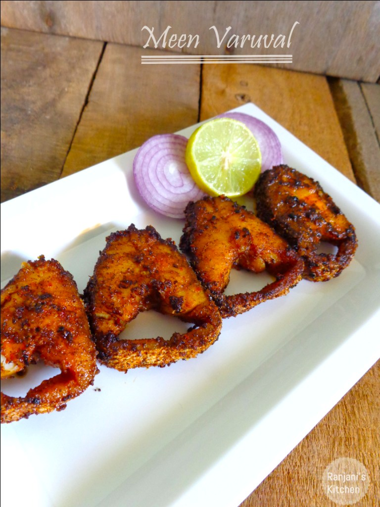 Fish fry for Fry fish recipes