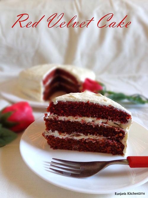 home-made-red-velvet-cake