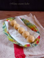 til-khoya-laddu-recipe