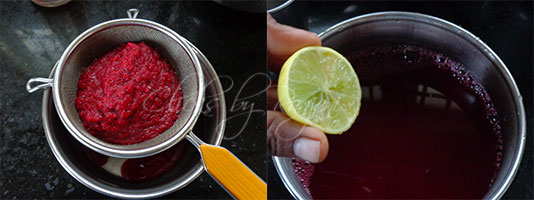 how-to-make-beet-carrot-apple-juice