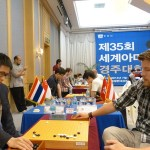 35wagc_day2_gallery Jul 7, 2014, 9-050