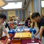 35wagc_day2_gallery Jul 7, 2014, 9-49 AM