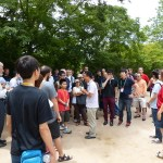 35wagc_sightseeing Jul 10, 2014, 11-57 AM