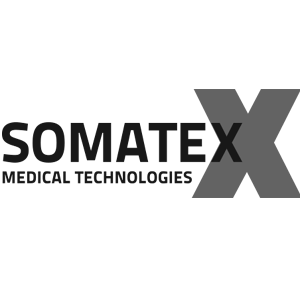 Somatex DS
