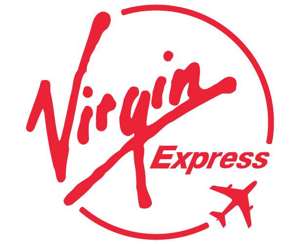 50 Excellent Circular Logos Logos, Circular logo and Travel logo - resume update